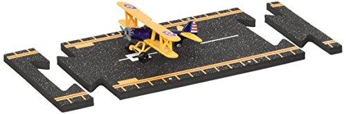 Daron Worldwide Trading HW11110 Hot Wings PT-17 High Flyer