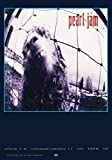 Best JAM Paper Photo Albums - PEARL JAM Vs. (Album 2) PHOTO Print POSTER Review