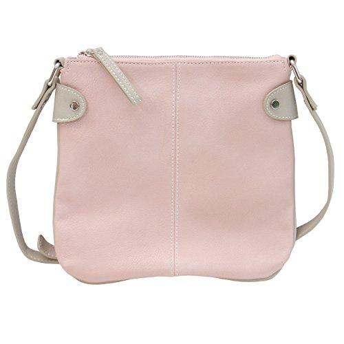the-moshi-umhngetasche-schultertasche-ritz-handtasche-tasche-rosa-beige