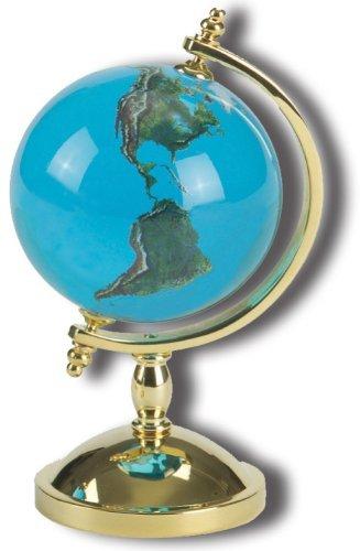 desktop-briefbeschwerer-spinning-globe-22-k-vergoldet-stander-aqua-crystal-natural-earth-sphere-4-in