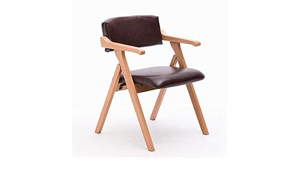 en AJZGF massif à simple manger bois créatif Chaise avec OiuPXZTwk