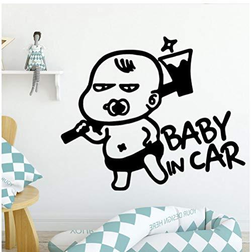 Wandtattoos Home Baby Haus Dekor...