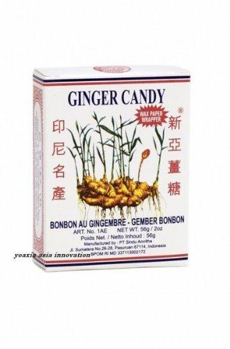 6er-pack-ingwer-bonbons-6x-56g-sina-ginger-candy