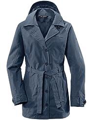 VAUDE Damen Jacke Women's Varena Jacket