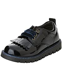 Pablosky 321429, Zapatillas Para Niñas