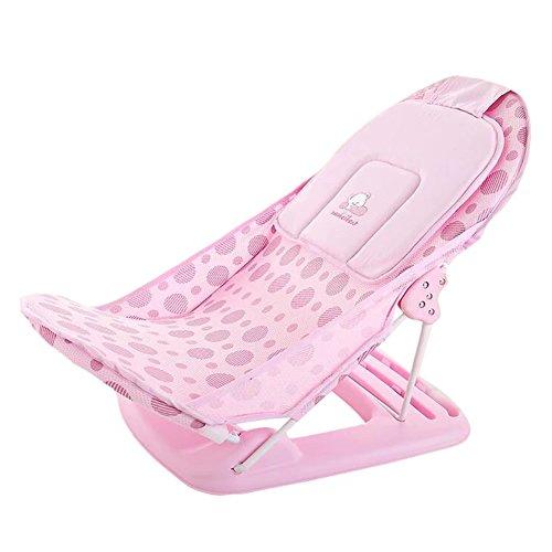 yoyobaby-infant-bad-bett-faltbar-regal-korper-waschen-stuhl