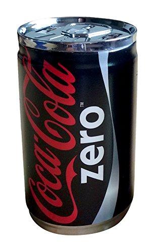 urban-factory-coke-pwcanl2usb-104z-batterie-de-secours-en-forme-coca-cola-pour-smartphone-10400-mah-