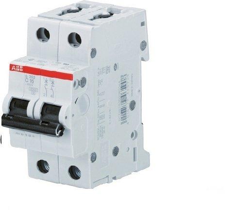 interruttore-magnetotermico-1p-n-16a