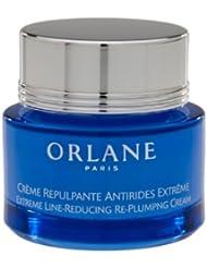 Orlane Extreme Crème Anti Rides 50 ml