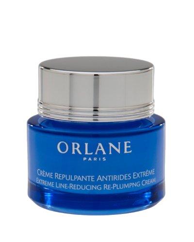Orlane Antirides Extreme Crema Antirughe - 50 ml
