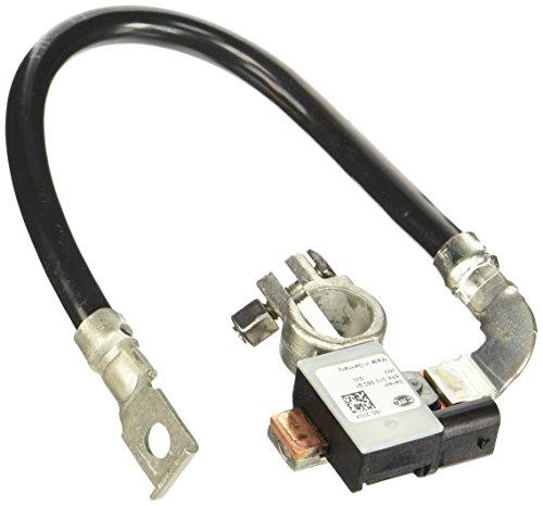 HELLA 6PK 010 562-911 Sensor, Batteriemanagement