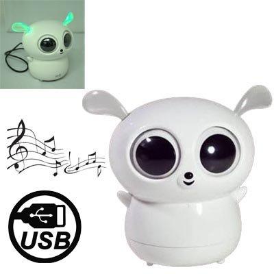 ufo-habib-monkey-cartoon-mini-usb-rechargeable-speaker-lautsprecher