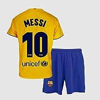 Amazon.es: Camisetas de equipación - Niño: Deportes y aire libre