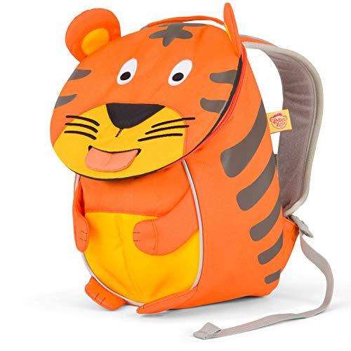Affenzahn zaino per bambini per la scuola materna - Timmy Tiger