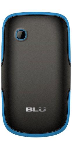 Blu Q170T