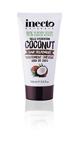 inecto-naturals-traitement-pour-cheveux-coconut-150-ml