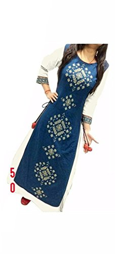 Dresses(Women's Clothing Dress for women latest designer wear Dress collection in latest...