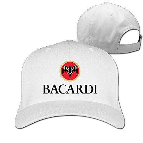 hittings-tlk-geek-bacardi-logo-adult-fishing-caps-black-white