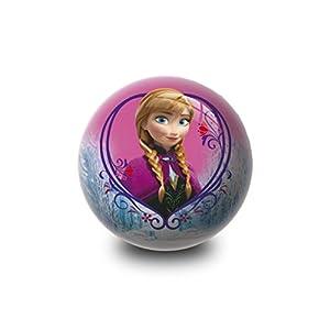 Disney Frozen- Pelota de 23 cm (Mondo 2620)