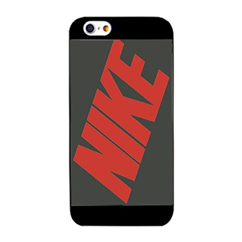 Iphone 6/6s 4.7 (Inch) Hard Case Diy Nike Phone Case with Nike Theme Color-00328