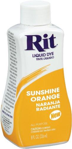rit-colorante-liquido-8-once-sole-arancione