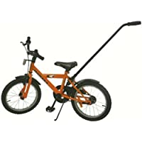 Atran Velo/Push Bars for Tricycles or Children