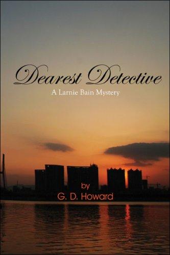Dearest Detective