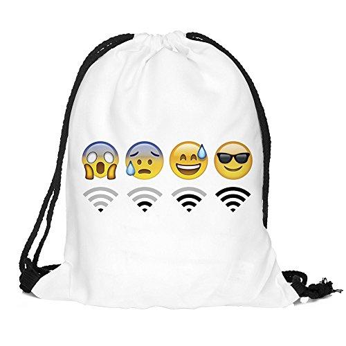wuiyepo-qq-emoji-3d-printing-drawstring-backpacks-shoulder-school-party-bag-backpack-rucksack-handba
