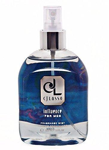 influence-for-men-cj-lasso-fragrance-mist-76-oz-by-influence-for-men