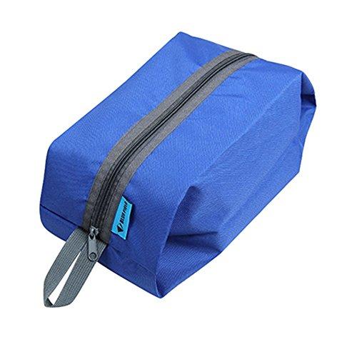 sanwood-portable-waterproof-travel-pouch-bag-zipper-toiletry-storage-sapphire-blue