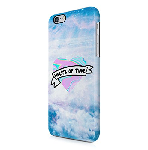 waste-of-time-holographic-tie-dye-heart-stars-space-apple-iphone-6-iphone-6s-snapon-hard-plastic-pho