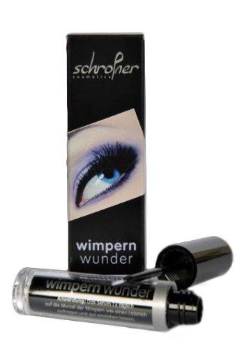der, Serum für Wimpern und Augenbrauen, 1er Pack (1 x 6 ml) ()