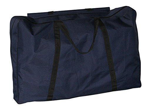 3er Set Bus/Campingmobil Comfort 2 Stühle ein Tisch 13 kg leicht mit Packtasche