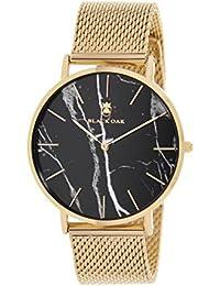 Reloj BLACK OAK para Hombre BX97033-103