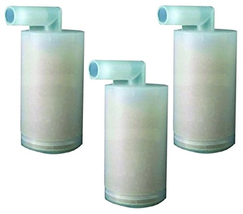3-x-sparesplanet-anti-scale-cartridge-filter-breville-bush-delta-aldi-domotec-kenwood-steam-generato