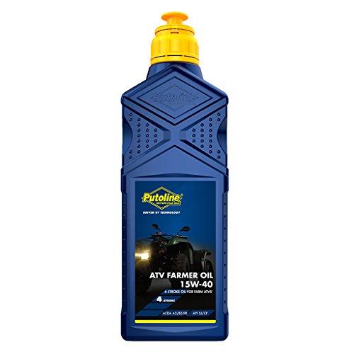 ol-4takt-putoline-15w40-1-ltr-motorol-quad-atv-farmer-oil-teilsynthetisch