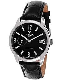 Amazon.es: Yema: Relojes