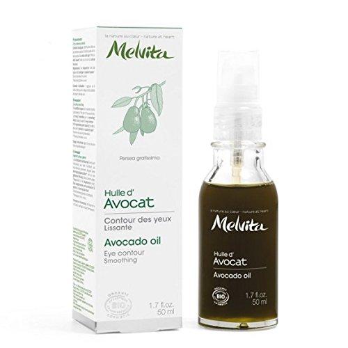melvita-huile-davocat