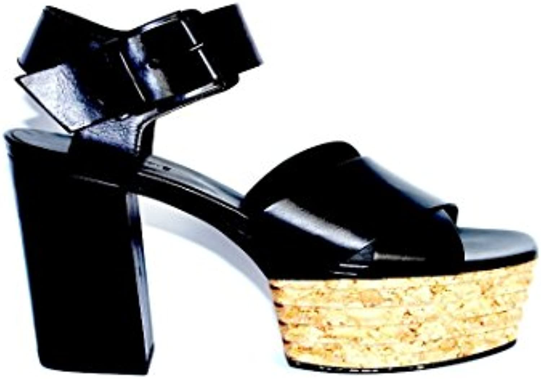 Donna   Uomo Vic Matie 1Q5452D.Q68Q060101 Sandalo Donna 40 40 40 Prodotti di qualità Stile elegante La moda principale   Abbiamo ricevuto lodi dai nostri clienti.    Uomini/Donne Scarpa  25f9d3