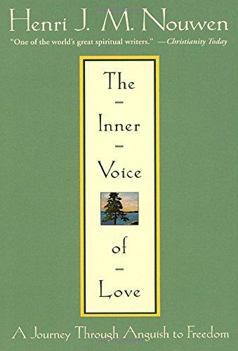 inner-voice-of-love