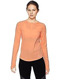 Under Armour Fly by 1/2 Zip Women's Sweatshirt