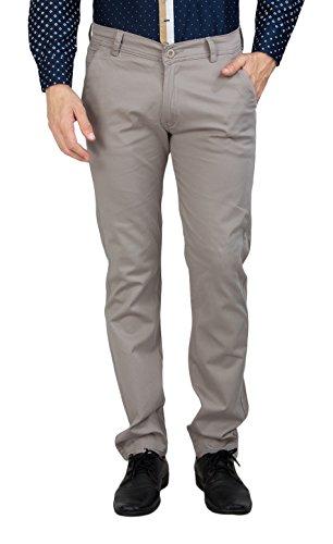 Bloos-Jeans-Mens-Slim-Fit-Casual-Trouser