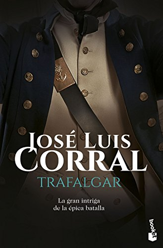 Trafalgar descarga pdf epub mobi fb2