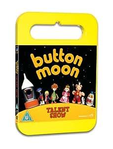 Button Moon - Talent Show [DVD]