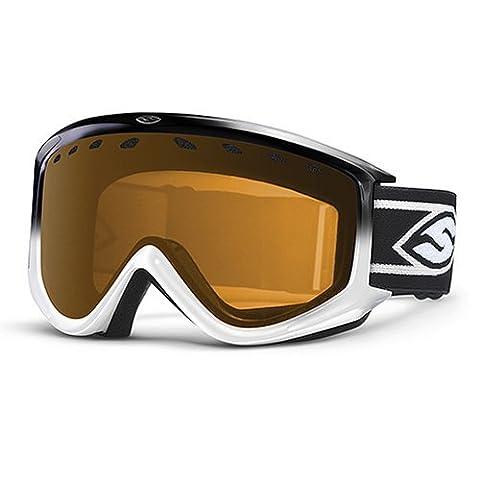 Smith masque de ski AIR CASCADE PRO