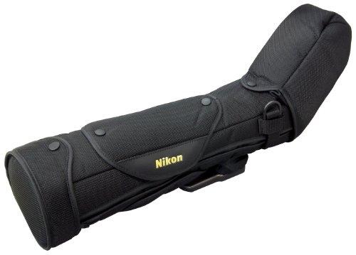 Nikon SOC-8 - Funda telescopio terrestre Fieldscope
