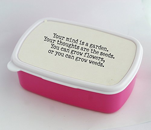 lunch-box-with-your-mind-is-a-garden-your-thoughts-are-the-seeds-you-can-grow-flowers-or-you-can-gro