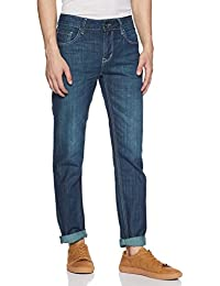 a2a2671057c Men s Jeans 50% Off or more off  Buy Men s Jeans at 50% Off or more ...