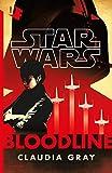 Star Wars. Bloodline
