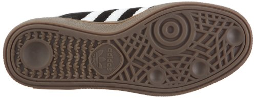 adidas-Originals-SPEZIAL-Zapatillas-de-Deporte-Hombre-Negro-Black-Running-White-Ftw-Gum4-42-23